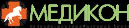 Медикон Тольятти Лечебно-диагностический центр